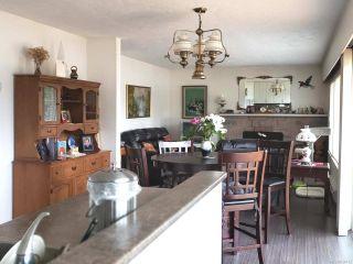 Photo 8: 8397 Faber Rd in PORT ALBERNI: PA Sproat Lake House for sale (Port Alberni)  : MLS®# 834459