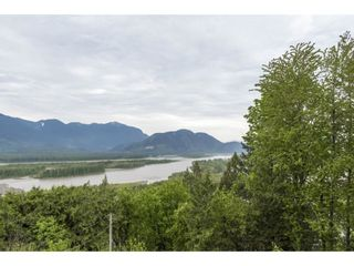 Photo 39: 8697 GRAND VIEW Drive in Chilliwack: Chilliwack Mountain House for sale : MLS®# R2577833