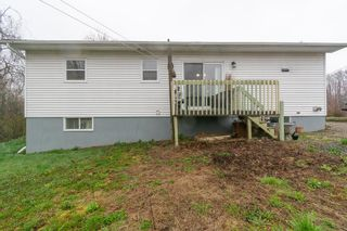 Photo 29: 1102 Morse Lane in Centreville: 404-Kings County Residential for sale (Annapolis Valley)  : MLS®# 202110737