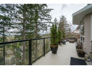 Photo 37: 35704 TIMBERLANE Drive in Abbotsford: Abbotsford East House for sale : MLS®# R2148897