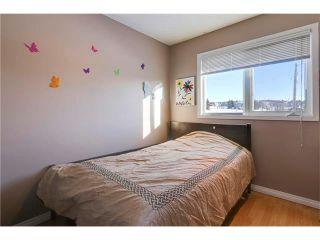 Photo 17: Springbank Calgary | Sold By Calgary Luxury Realtor Steven Hill | Calgary Sotheby's