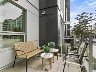 Photo 2: 26 E 1ST AVENUE in Vancouver: Mount Pleasant VE Townhouse for sale (Vancouver East)  : MLS®# R2523111
