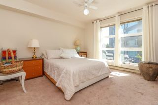 Photo 14: 304 853 North Park St in : Vi Central Park Condo for sale (Victoria)  : MLS®# 854286
