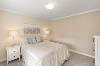 Photo 12: 2715 Forbes St in Victoria: Vi Oaklands House for sale : MLS®# 842827