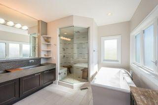 Photo 23: 3019 61 Avenue NE: Rural Leduc County House for sale : MLS®# E4247389