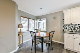 """Photo 12: 836 CHERRY Street in New Westminster: The Heights NW House for sale in """"Victory Heights"""" : MLS®# R2470973"""