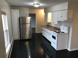 Photo 3: 138 Main Street in Trenton: 107-Trenton,Westville,Pictou Multi-Family for sale (Northern Region)  : MLS®# 202114897