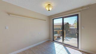 Photo 16: 309 GREENOCH Crescent in Edmonton: Zone 29 House for sale : MLS®# E4261883