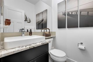Photo 19: 16 Marquis Grove SE in Calgary: Mahogany Detached for sale : MLS®# A1152905