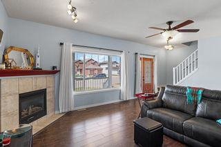 Photo 4: 501 26 Street: Cold Lake House for sale : MLS®# E4258696
