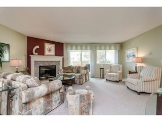 """Photo 11: 157 13888 70 Avenue in Surrey: East Newton Townhouse for sale in """"CHELSEA GARDENS"""" : MLS®# R2490894"""