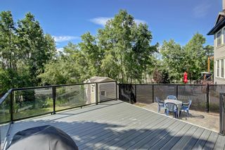Photo 39: 145 TREMBLANT Place SW in Calgary: Springbank Hill Detached for sale : MLS®# A1024099