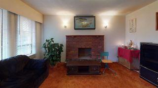 Photo 27: 3647 ADANAC Street in Vancouver: Renfrew VE House for sale (Vancouver East)  : MLS®# R2541740