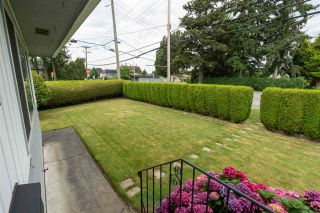 "Photo 3: 5054 CENTRAL Avenue in Delta: Hawthorne House for sale in ""Hawthorne"" (Ladner)  : MLS®# R2513137"