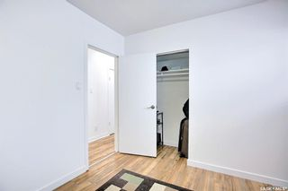 Photo 15: 3415 McCallum Avenue in Regina: Lakeview RG Residential for sale : MLS®# SK869785