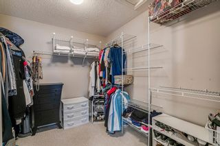 Photo 22: 109 Country Hills Gardens NW in Calgary: Country Hills Semi Detached for sale : MLS®# A1136498