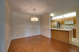 Photo 6: 120 17459 98A Avenue in Edmonton: Zone 20 Condo for sale : MLS®# E4248915
