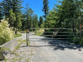 Photo 7: LOT A White Rapids Rd in : Na Extension Land for sale (Nanaimo)  : MLS®# 879885