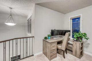 Photo 35: 97 Cougar Ridge Close SW in Calgary: Cougar Ridge Detached for sale : MLS®# A1113755
