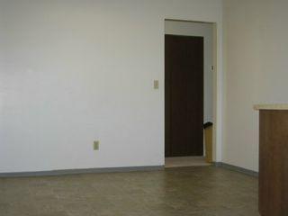 Photo 5: 13239 65A Avenue: House for sale (East Newton)