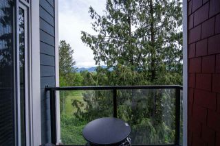 """Photo 21: 301 2238 WHATCOM Road in Abbotsford: Abbotsford East Condo for sale in """"WATERLEAF"""" : MLS®# R2492483"""