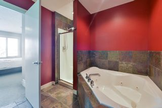 Photo 19: 3525 19 Street SW in Calgary: Altadore Row/Townhouse for sale : MLS®# A1146617