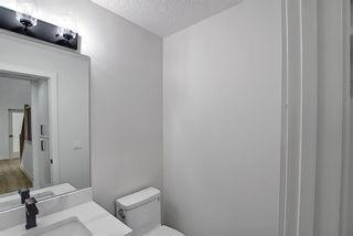 Photo 21: 43 Hawkwood Road NW in Calgary: Hawkwood Detached for sale : MLS®# A1115954