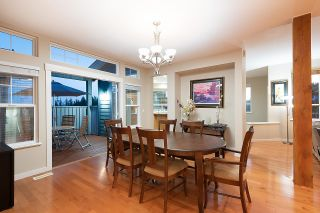 """Photo 7: 11 CLIFFWOOD Drive in Port Moody: Heritage Woods PM House for sale in """"STONERIDGE"""" : MLS®# R2597161"""