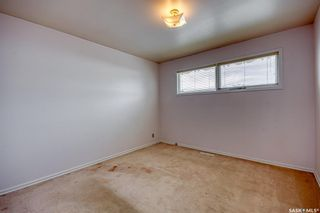 Photo 14: 210 Montreal Street North in Regina: Churchill Downs Residential for sale : MLS®# SK834198