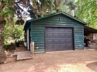 Photo 41: 701 Pine Drive in Tobin Lake: Residential for sale : MLS®# SK859324