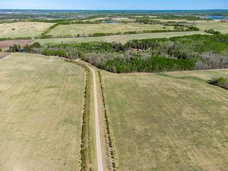 Photo 50: 61427 Rge Rd 422: Rural Bonnyville M.D. House for sale : MLS®# E4246903
