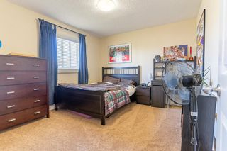 Photo 23: 808 Coopers Square SW: Airdrie Detached for sale : MLS®# A1121684