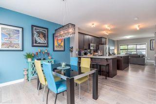 Photo 16: 7208 23 Avenue in Edmonton: Zone 53 House for sale : MLS®# E4255244