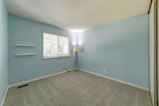 Photo 18: 1197 DURANT Drive in Coquitlam: Scott Creek House for sale : MLS®# R2621200