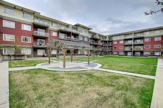 Photo 14: 118 11 Millrise Drive SW in Calgary: Millrise Apartment for sale : MLS®# A1102897
