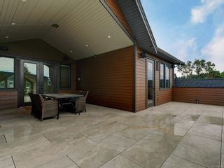 Photo 37: 1488 Pebble Pl in : La Bear Mountain House for sale (Langford)  : MLS®# 857886