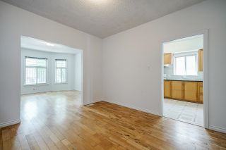 Photo 9: 2075 E 33RD Avenue in Vancouver: Victoria VE House for sale (Vancouver East)  : MLS®# R2614193