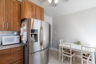 Photo 11: 430 Marion Street in Winnipeg: St Boniface Residential for sale (2A)  : MLS®# 202113557