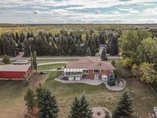 Photo 47: 134 22555 TWP RD 530: Rural Strathcona County House for sale : MLS®# E4263779