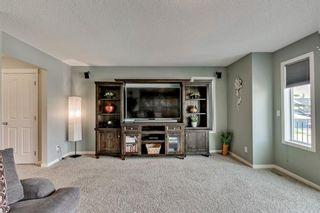 Photo 17: 156 Auburn Glen Heights SE in Calgary: Auburn Bay Detached for sale : MLS®# A1145369