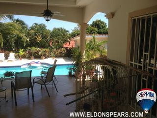 Photo 1: Beautiful house in Coronado - fully landscaped with a guest hacienda!