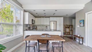 Photo 8: 205 1460 Pandora Ave in : Vi Fernwood Condo for sale (Victoria)  : MLS®# 875736
