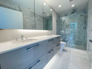 Photo 16: 304 3533 ROSS Drive in Vancouver: University VW Condo for sale (Vancouver West)  : MLS®# R2610488