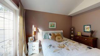 Photo 29: 6110 Copper View Lane in : Sk East Sooke House for sale (Sooke)  : MLS®# 863020
