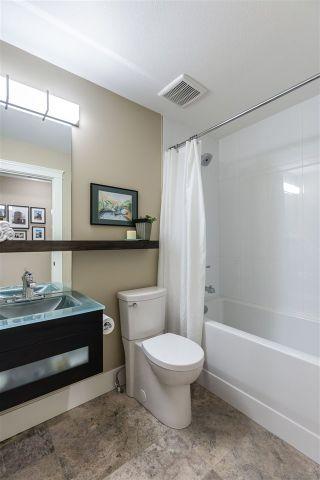Photo 26: 12355 267 Street in Maple Ridge: Websters Corners House for sale : MLS®# R2542540