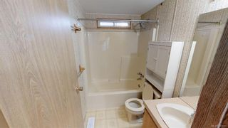 Photo 14: 2-1581 MIDDLE ROAD  |  MOBILE HOME FOR SALE VICTORIA BC
