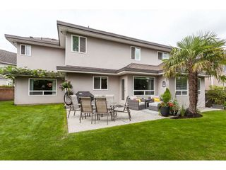 """Photo 20: 21773 46A Avenue in Langley: Murrayville House for sale in """"Murrayville"""" : MLS®# R2475820"""