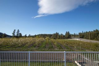 Photo 7: 2470 Glenmore Road, in Kelowna: Agriculture for sale : MLS®# 10231121