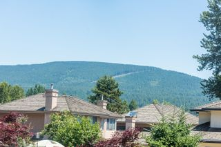 "Photo 64: 1430 PURCELL Drive in Coquitlam: Westwood Plateau House for sale in ""Westwood Plateau"" : MLS®# R2281446"