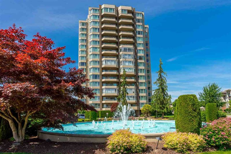 FEATURED LISTING: 1405 - 3150 GLADWIN Road Abbotsford